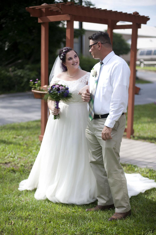 A Focused Life Photography Wedding 023.jpg