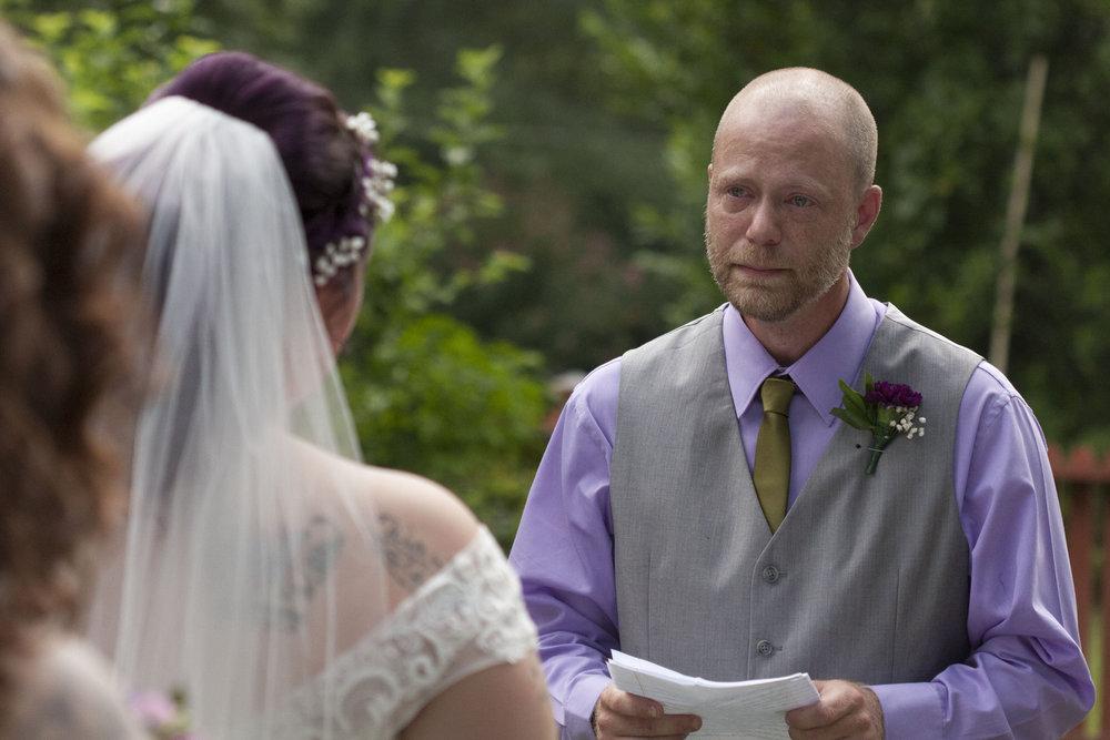 A Focused Life Photography Wedding 024.jpg