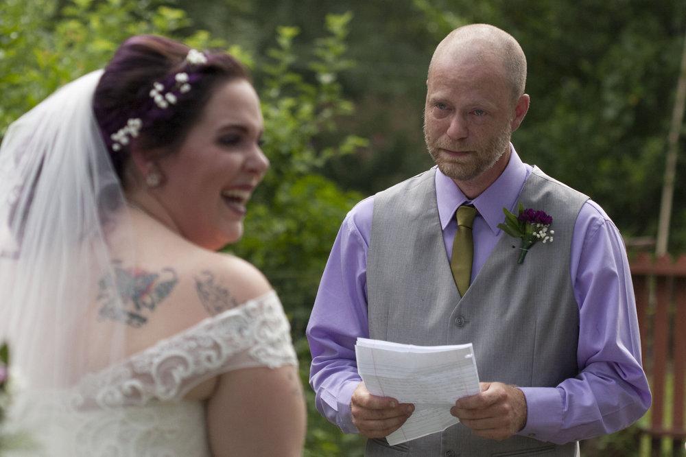 A Focused Life Photography Wedding 025.jpg