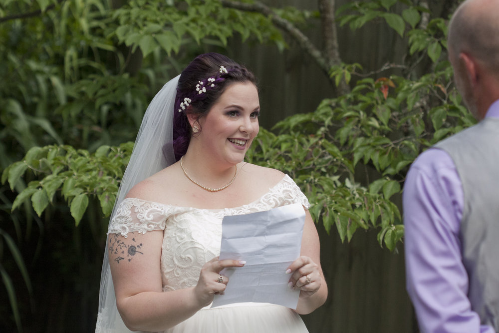 A Focused Life Photography Wedding 027.jpg