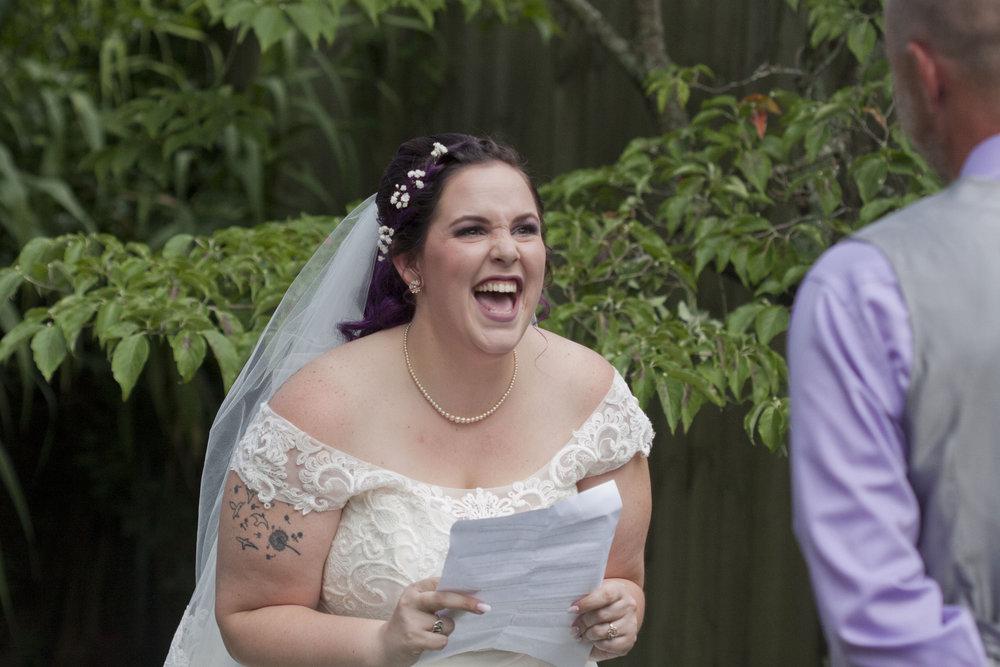 A Focused Life Photography Wedding 028.jpg
