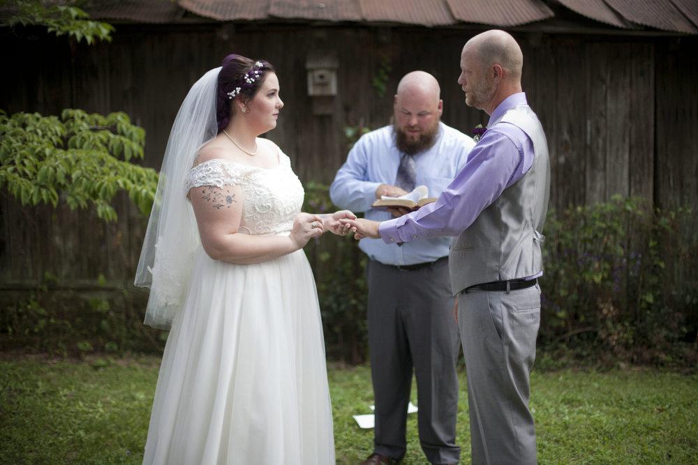 A Focused Life Photography Wedding 029.jpg