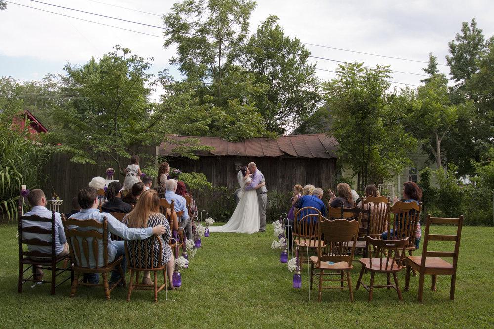 A Focused Life Photography Wedding 030.jpg