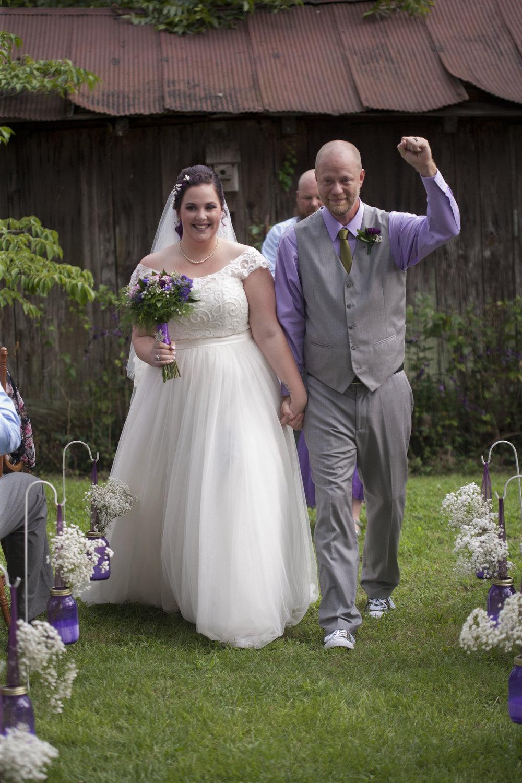 A Focused Life Photography Wedding 031.jpg