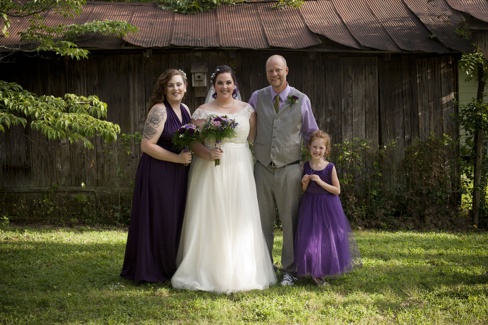A Focused Life Photography Wedding 033.jpg