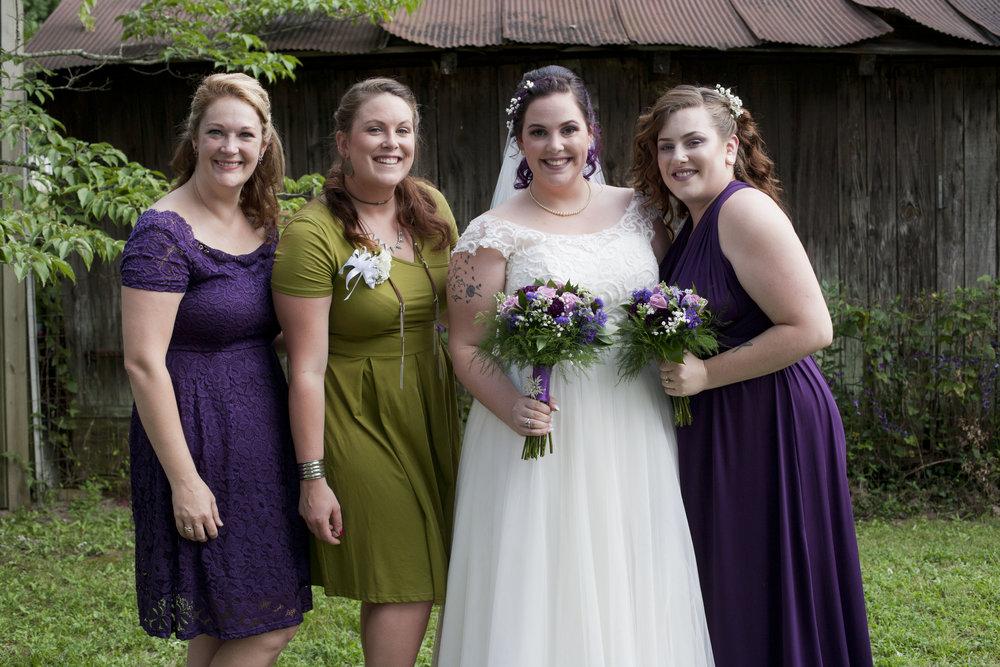 A Focused Life Photography Wedding 034.jpg