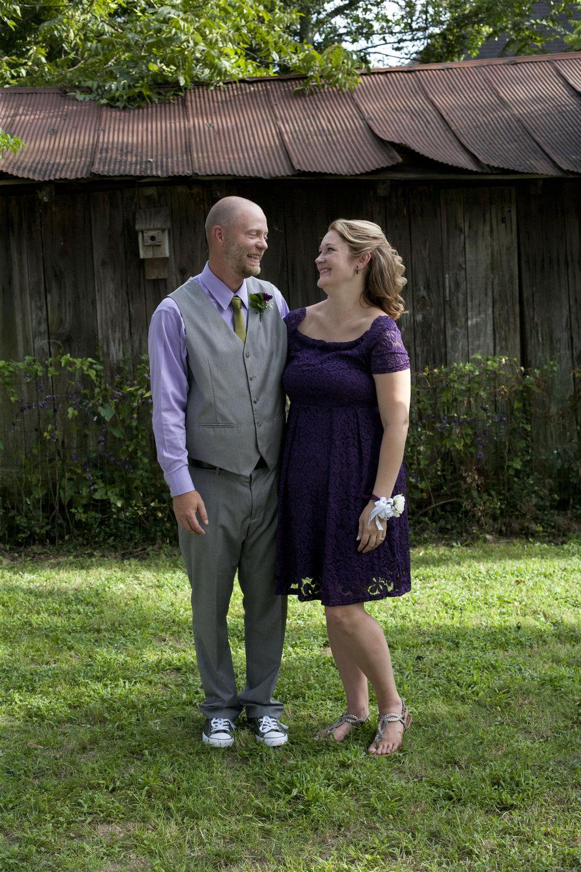 A Focused Life Photography Wedding 036.jpg