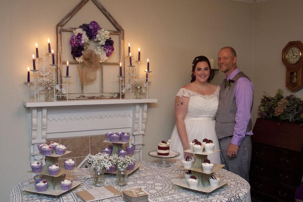 A Focused Life Photography Wedding 039.jpg