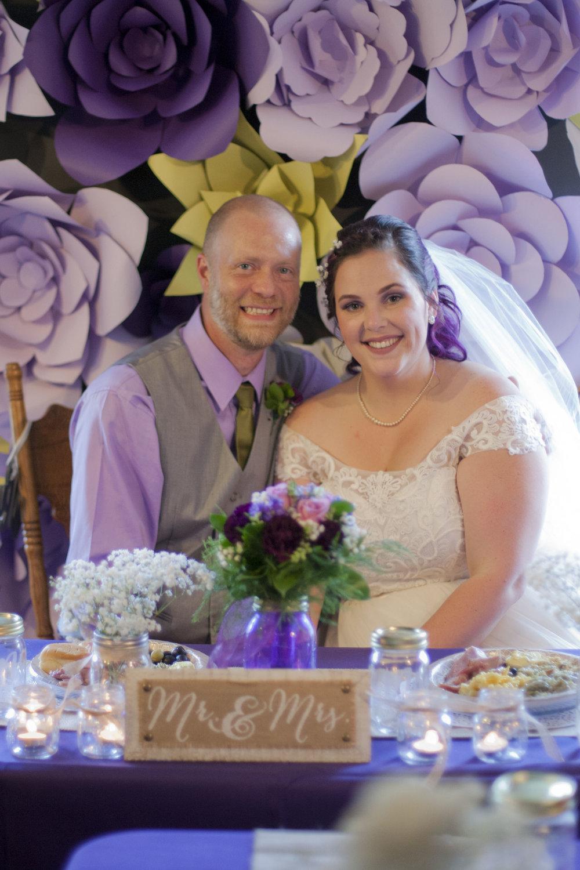 A Focused Life Photography Wedding 041.jpg