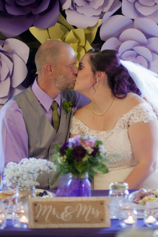 A Focused Life Photography Wedding 042.jpg
