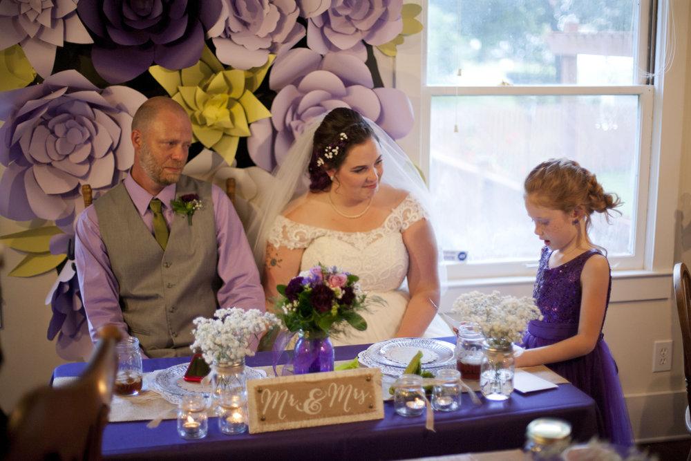 A Focused Life Photography Wedding 043.jpg