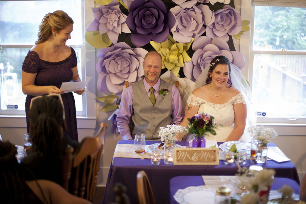 A Focused Life Photography Wedding 044.jpg