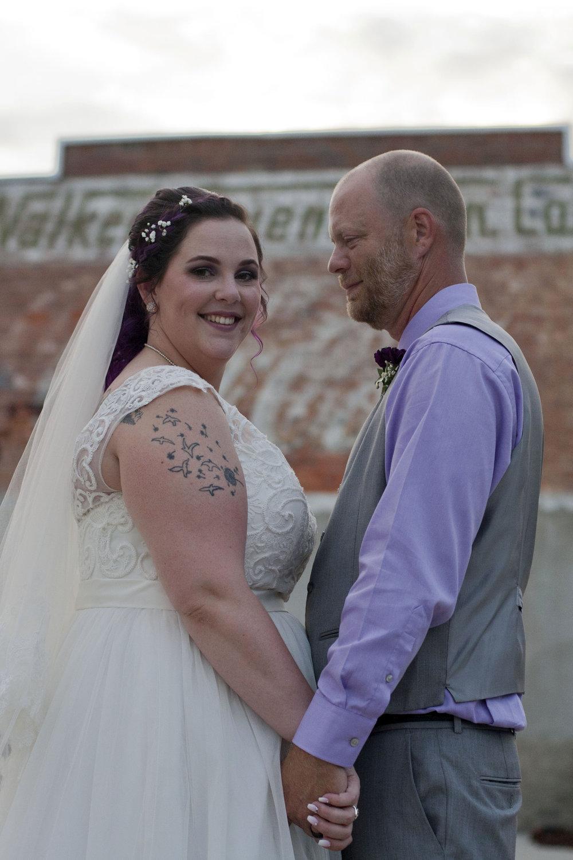 A Focused Life Photography Wedding 046.jpg