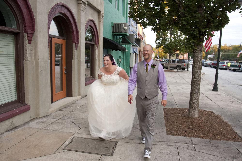 A Focused Life Photography Wedding 045.jpg