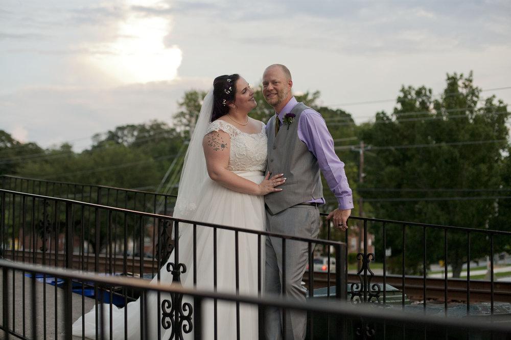A Focused Life Photography Wedding 048.jpg