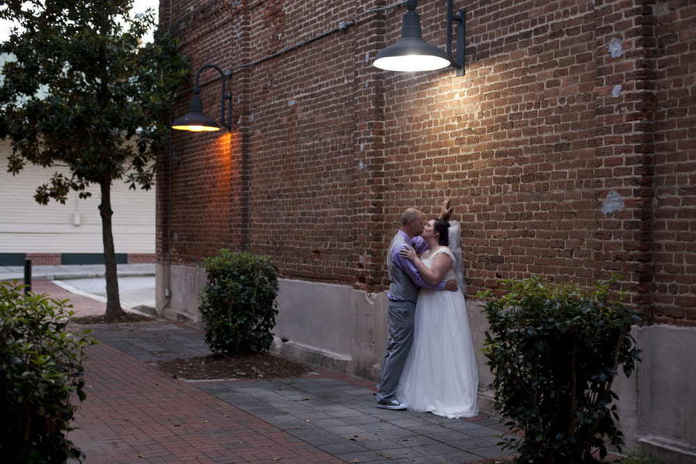 A Focused Life Photography Wedding 047.jpg