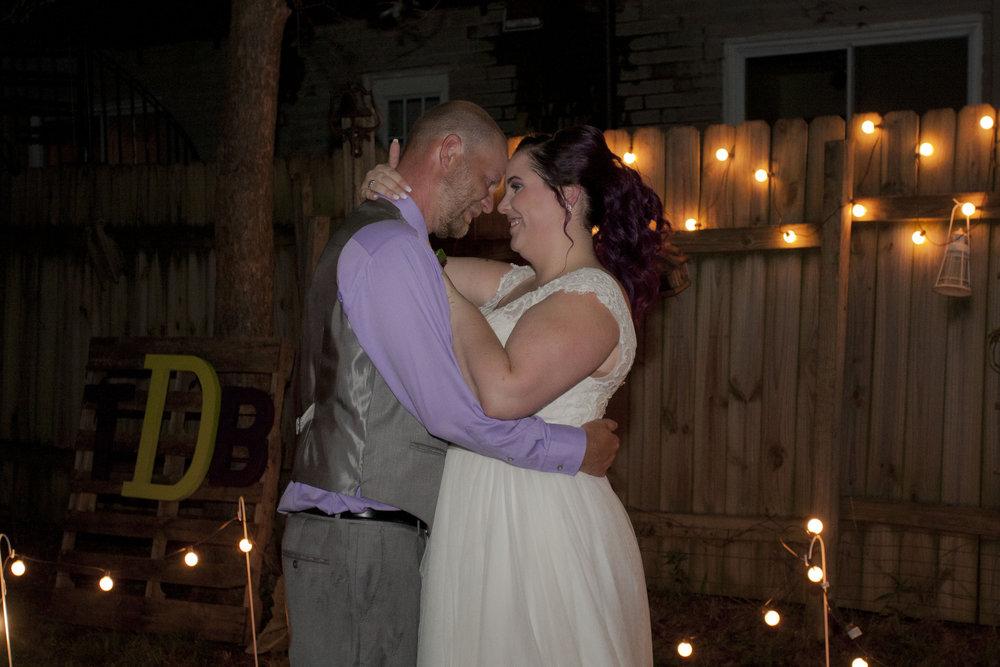 A Focused Life Photography Wedding 050.jpg