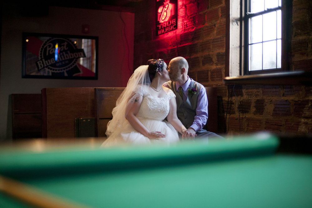 A Focused Life Photography Wedding 049.jpg
