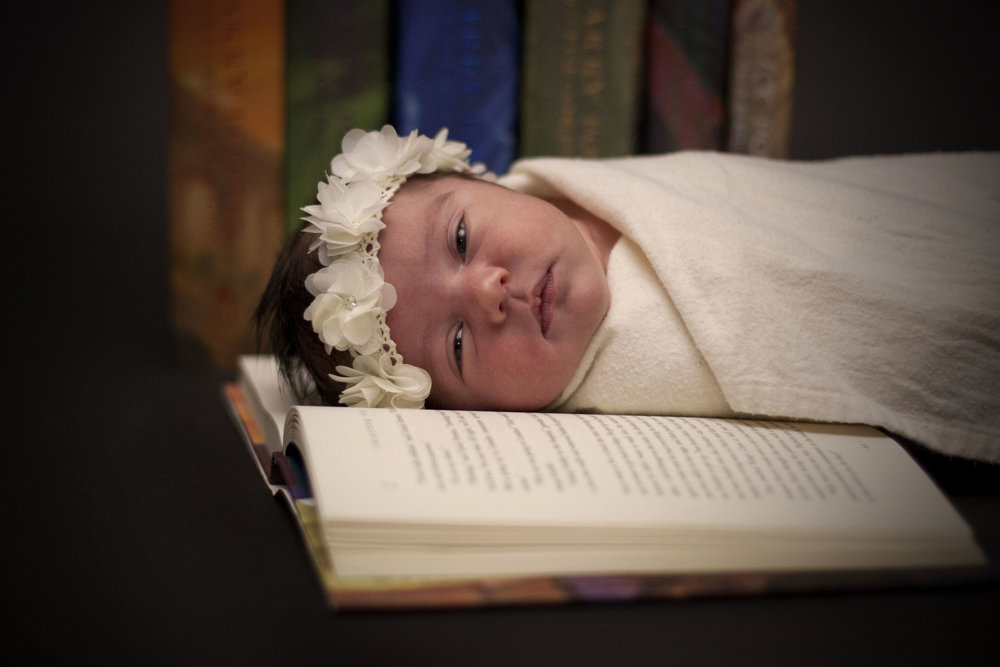 A Focused Life Photography Harry Potter Newborn002.jpg