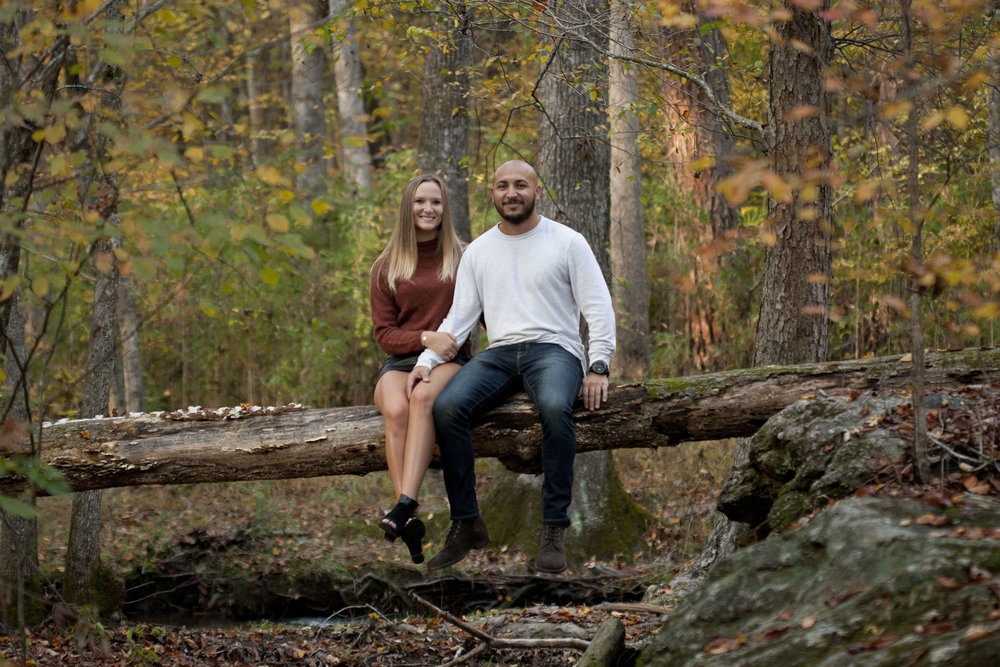 Kim & Tim_43.jpg