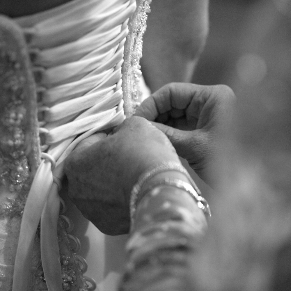Wedding-Dress-Detail-Corset.jpg