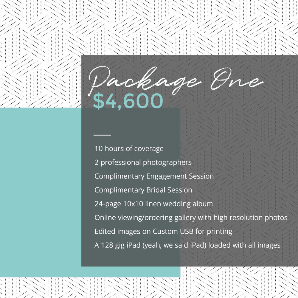 Pricing1.jpg