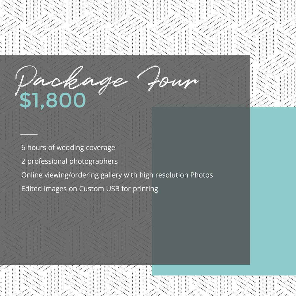 Pricing4.jpg