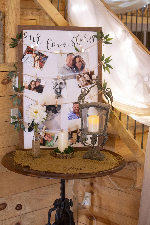 Photo-display-wedding-guest-table.jpg