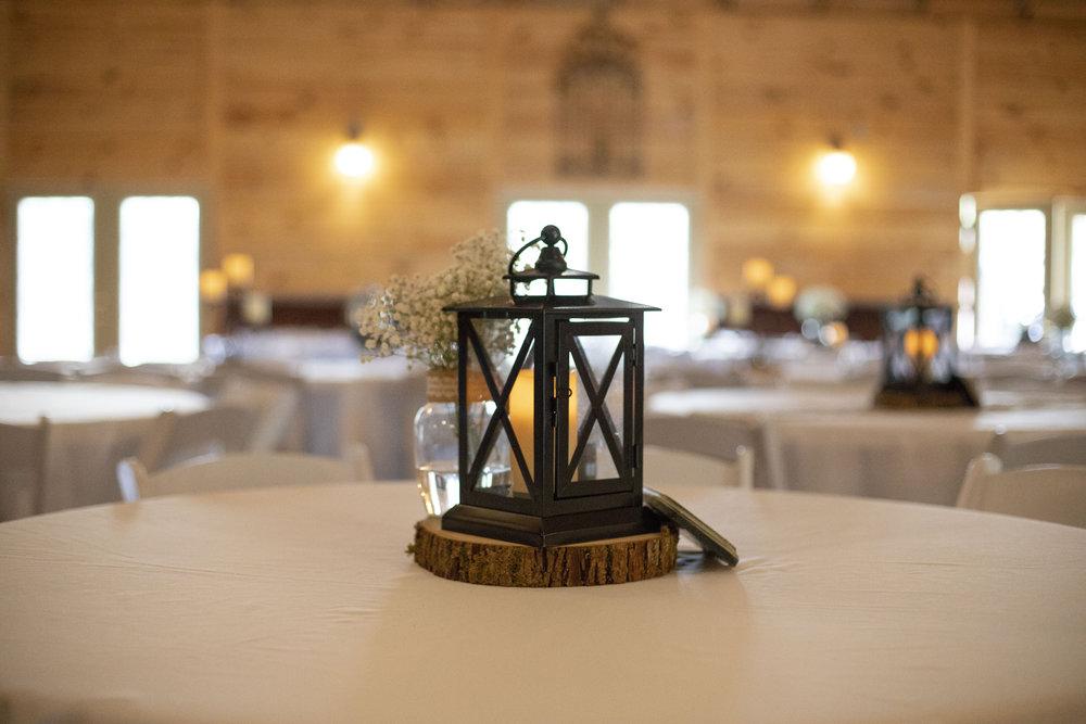 Lantern-centerpeice-candlelight-wedding.jpg
