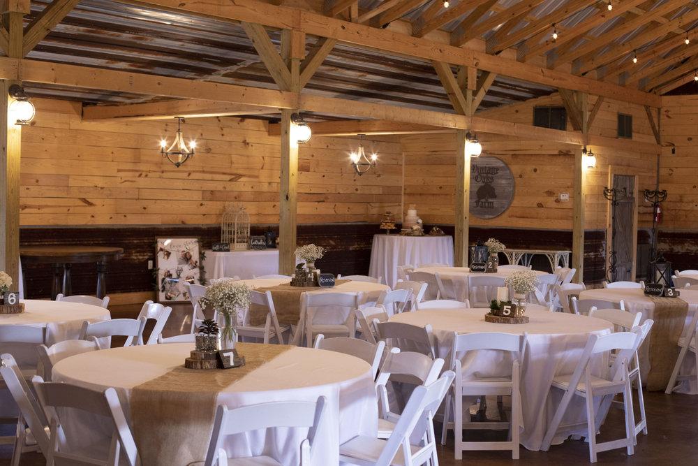 vintage-oaks-farm-reception-views.jpg