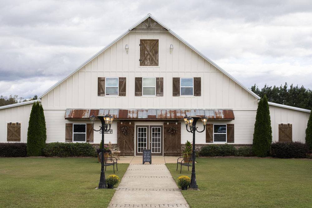 Vintage-Oaks-Farms-Watkinsville-Wedding.jpg