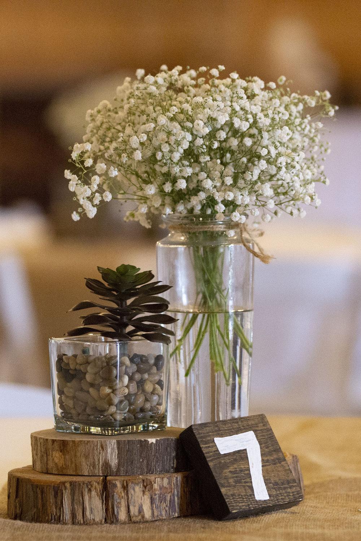 wedding-centerpiece-wood-mason-jars.jpg