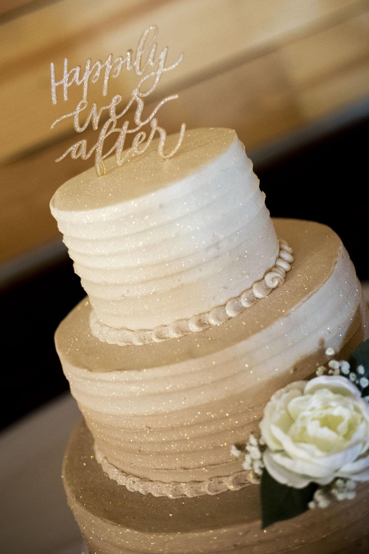 wedding-cake-topper-gold.jpg