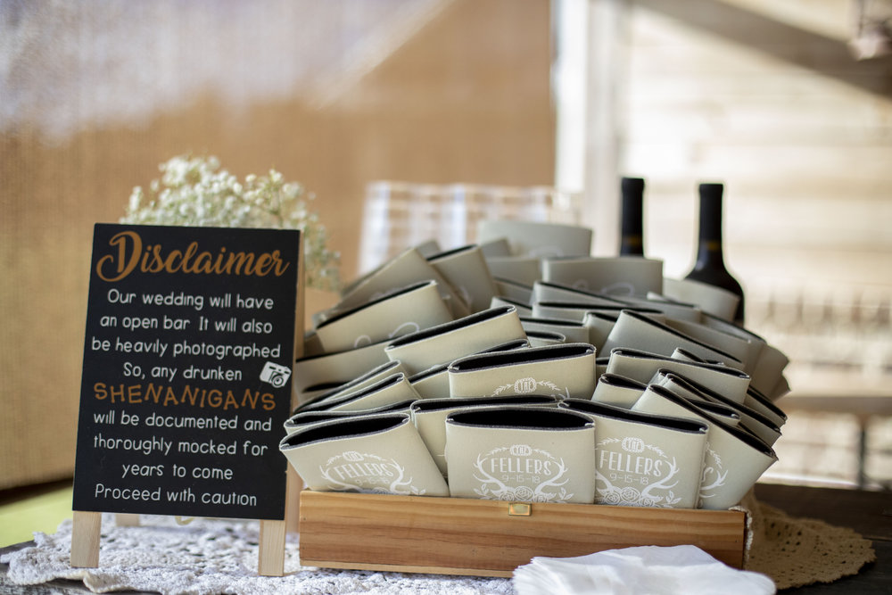 Personalized-wedding-koozies-open-bar.jpg