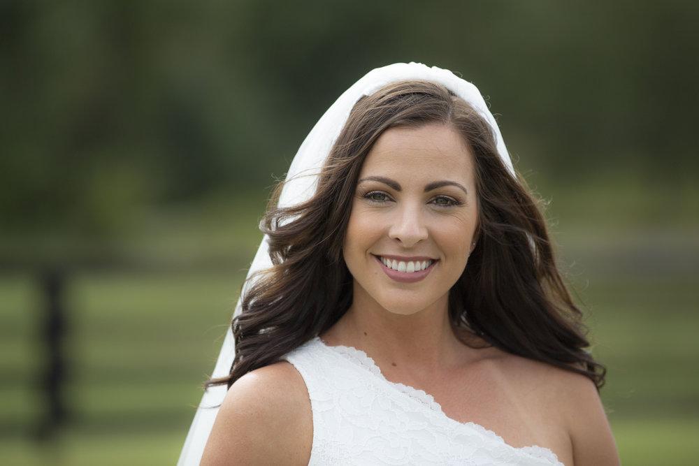 Bride-closeup-one-shoulder-lace-dress.jpg