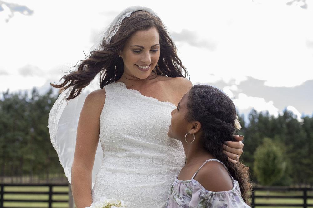 bride-daughter-flower-girl-junior-bridesmaid.jpg