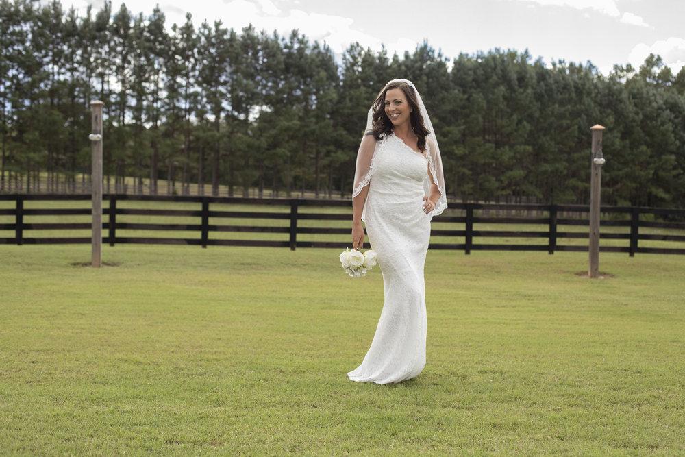 bride-lace-dress-sassy.jpg