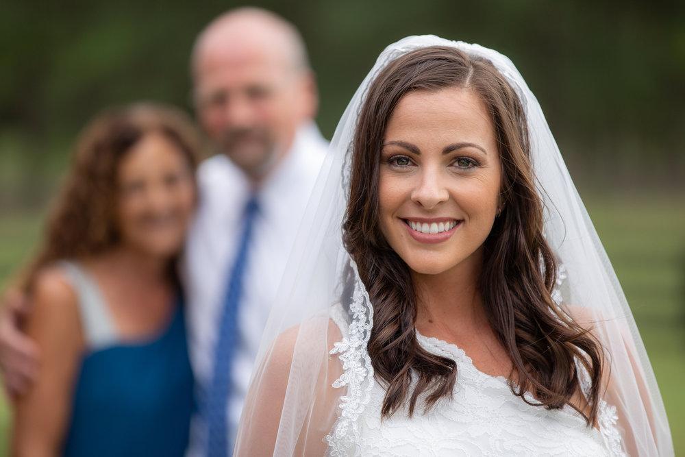 Bride-Parents-Mom-Dad.jpg