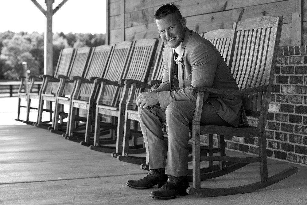 groom-rocking-chair-casual-posed.jpg