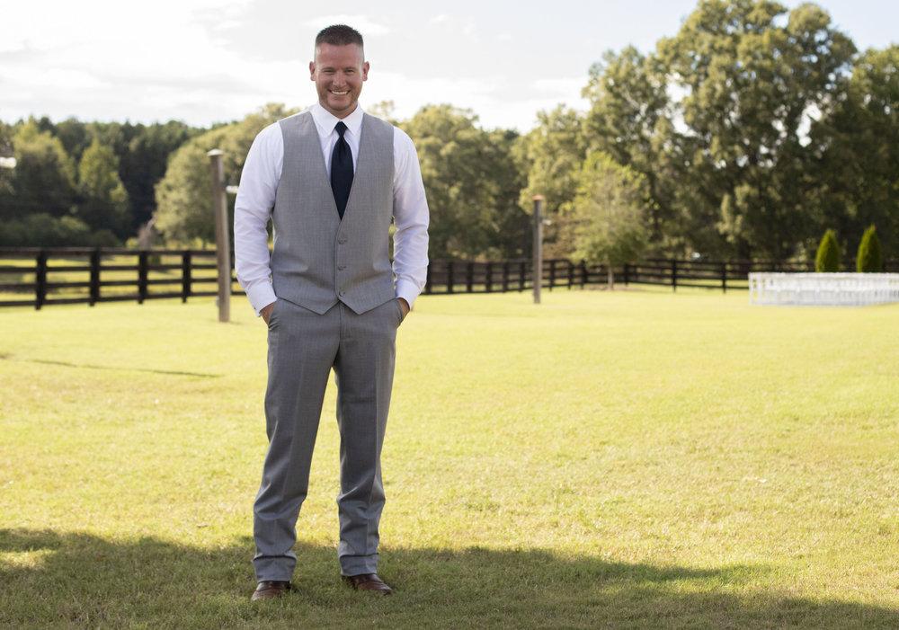 Handsome-groom-grey-suit.jpg