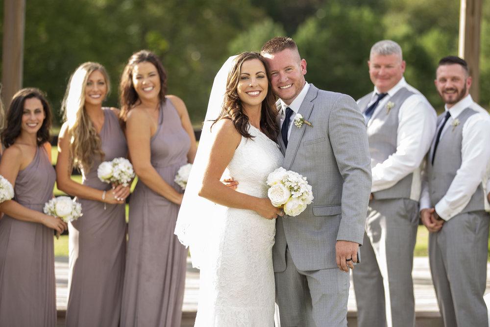 bridal-party-couple-fun.jpg