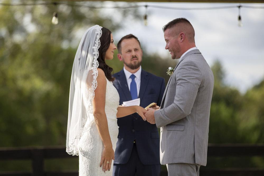 wedding-ceremony-ring-exchange-romantic-vows.jpg