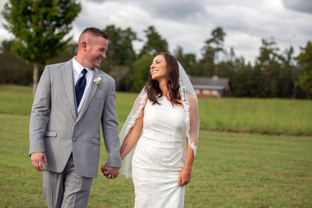 Bride-Groom-Love-Walking.jpg