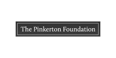 Pinkerton.jpg