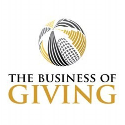 I Challenge Myself Founder and Executive Director interviewed by Denver Frederick, host of The Business of Giving on WNYM-AM 970 New York on 2.17.19.  Listen to the podcast.    The Business of Giving 2019