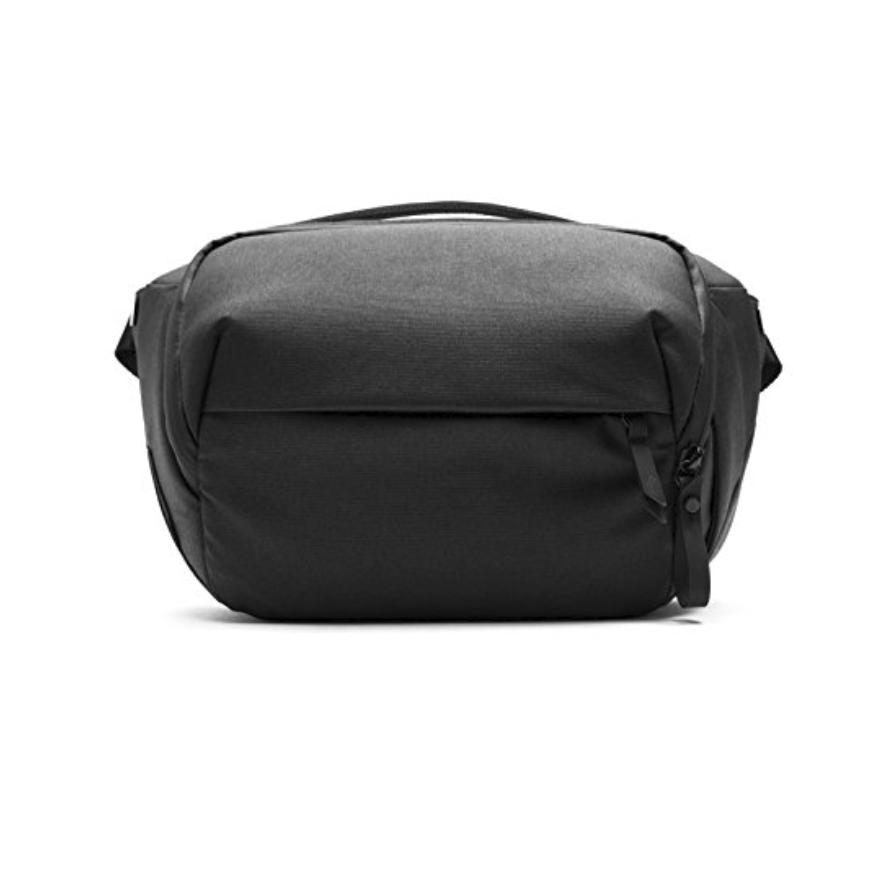 peakdesign side packPNG.PNG