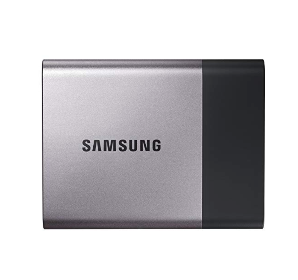 samsung ssd.PNG