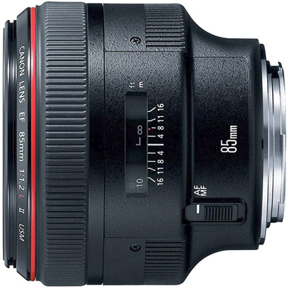 Canon 85mm 1.2.PNG