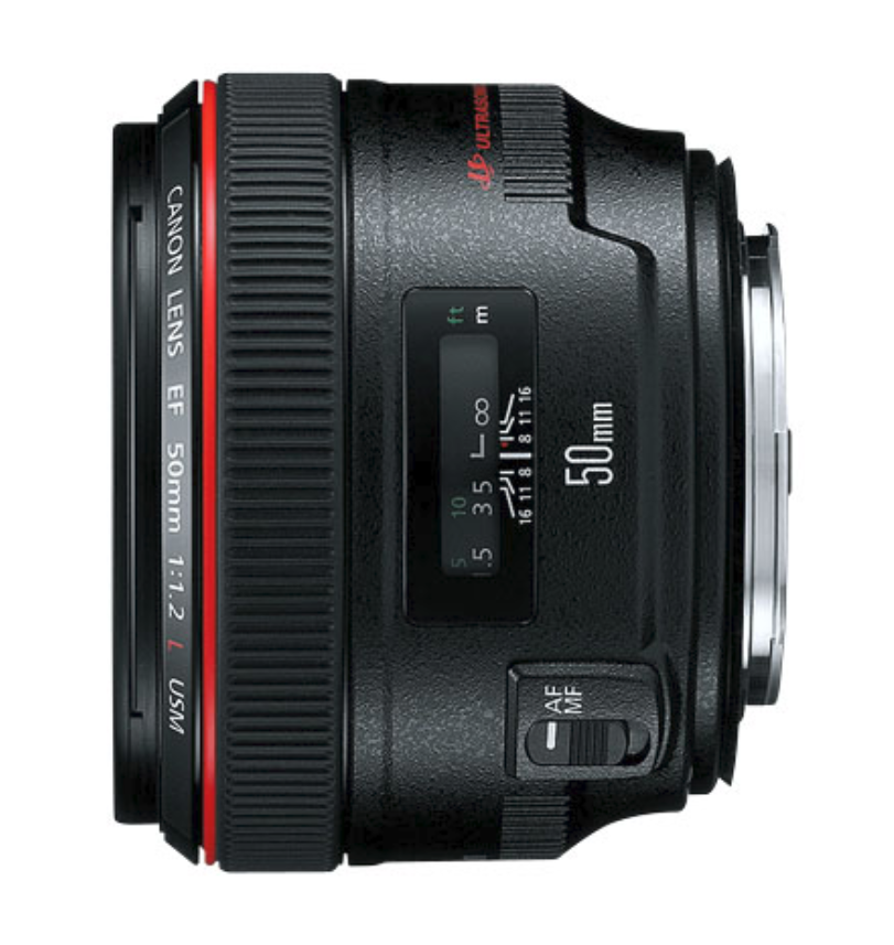 Canon 50mm 1.2.PNG
