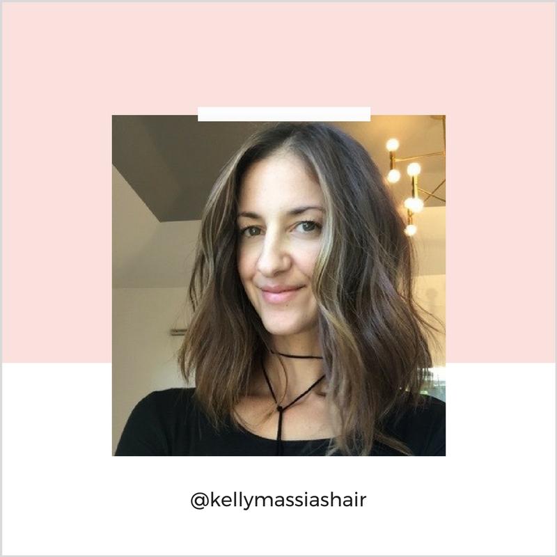 kelly-massias-hair.jpg